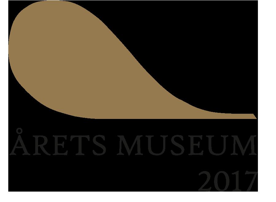Årets museum