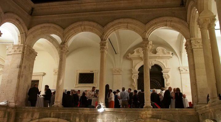 Vest-Agder-museet plukket ut til internasjonal kulturarvskonferanse