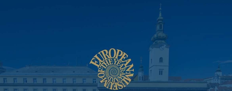 Årets museum i Europa