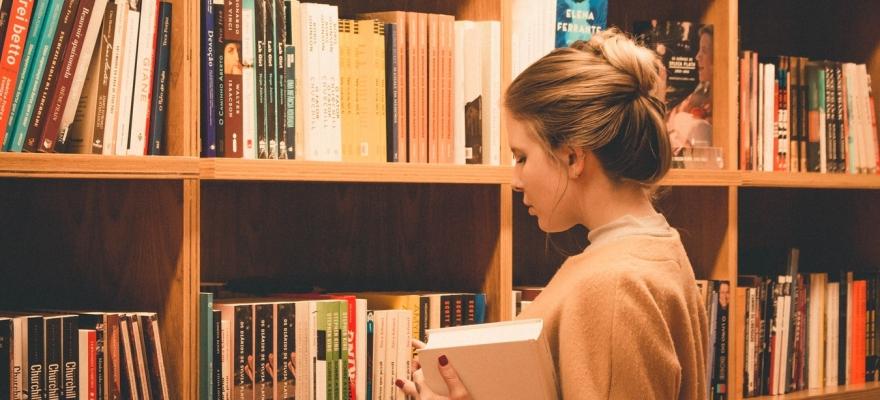 MUSE620:  Søk videreutdanning i museumsforskning!