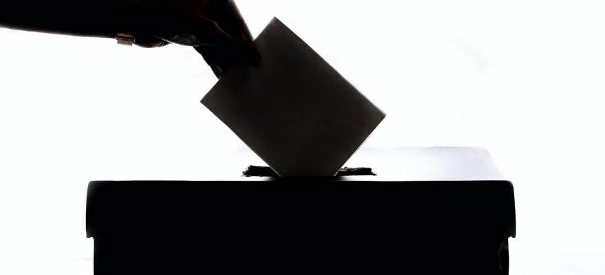 Oversikt over kulturpolitikken før valget 2021