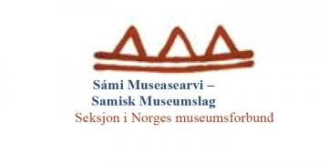 Prosjektstilling som rådgiver/seniorrådgiver for samisk-tysk samarbeidsprosjekt