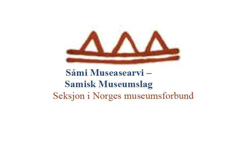 Prosjektstilling Museumsforbundet - Samisk museumslag/Samisk museumsnettverk